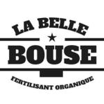 Le Belle Bouse