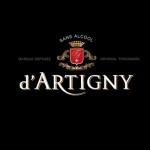 D'Artigny