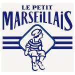 Logo Le Petit Marseillais