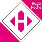 Hugo Poche