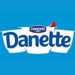 logo-danette