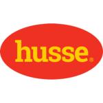 husse