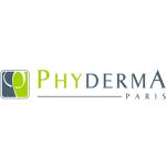 Phyderma